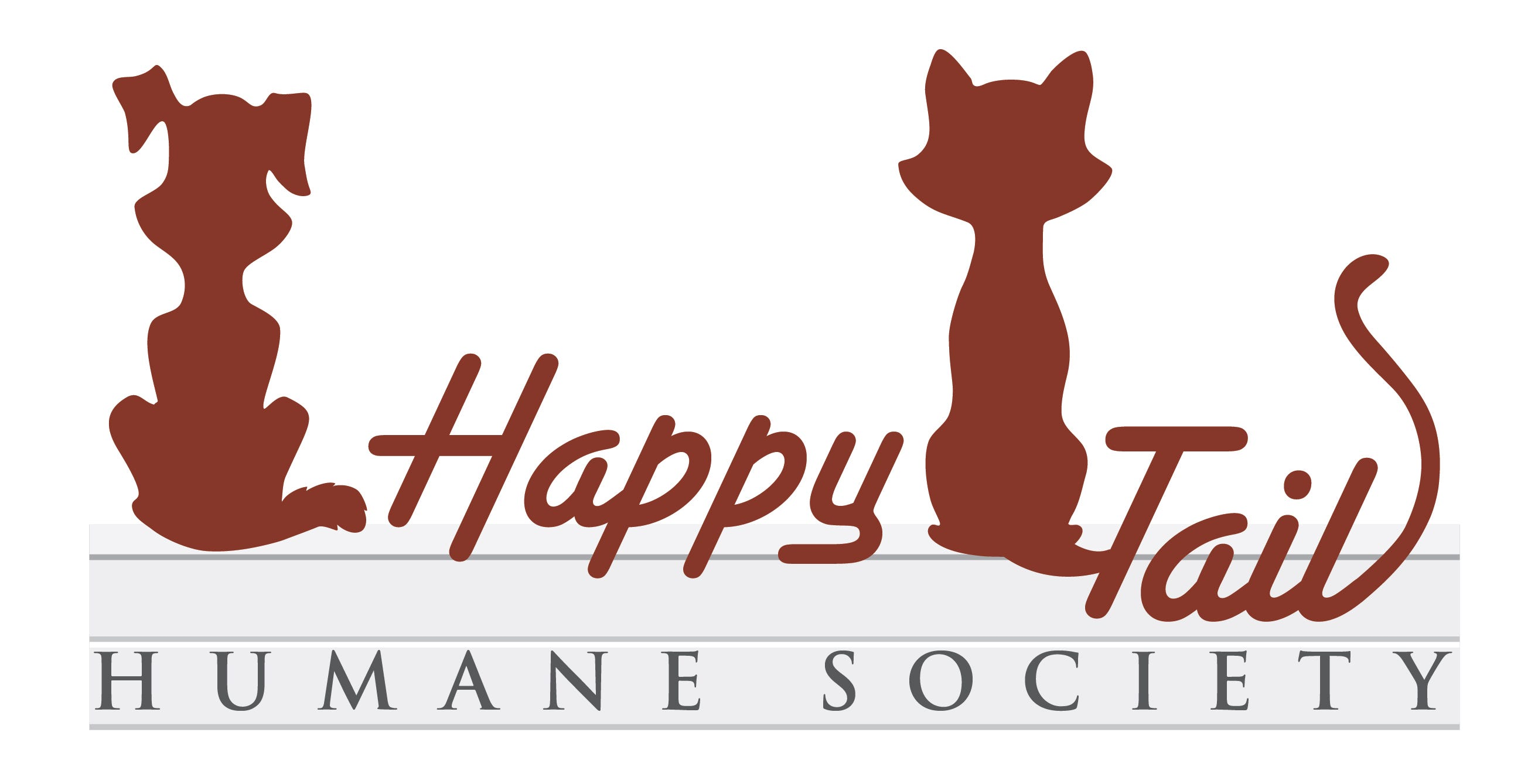 Happy Tails Animal Shelter