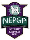 New England Pet Grooming Professionals